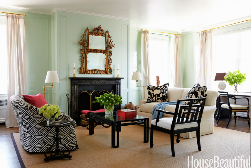 54c037787d9df_-_5-hbx-mint-green-living-room-todd-klein-0910-xln