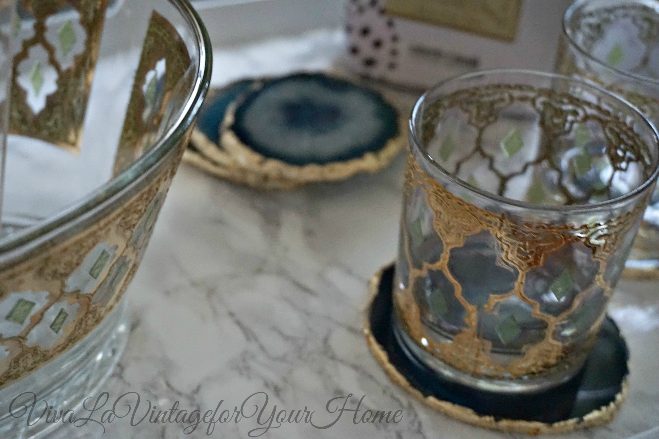 Vivalavintage For Your Home Because Beauty Doesn 39 T